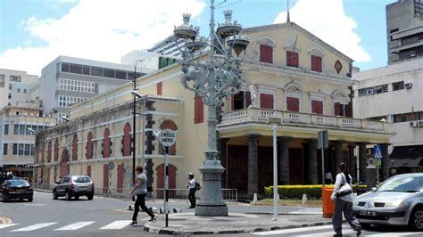 mauritius port louis port louis mauritius capital city mauritius