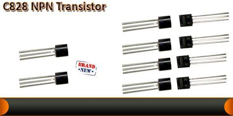 c828 transistor lifier c828 transistor as a switch 28 images transistor mufari electronic halaman 3 sanken 2sa1494