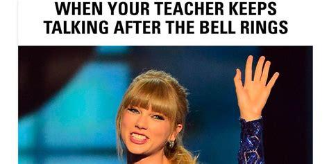 funniest teacher memes  relatable memes