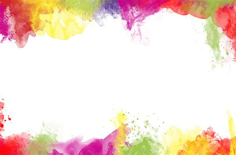 paint or wallpaper splashes and drips of paint wallpapers and images wallpapers pictures photos