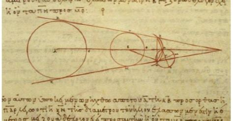 aristarchus of samos the ancient copernicus a history of astronomy to aristarchus together with aristarchus s treatise on the sizes and distances of the sun and moon books aristarchus of samos heliocentric model of the universe