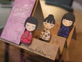 birthday card grip dagen