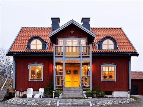 Moderne Briefkasten 918 by Best 25 Swedish House Ideas On Sweden House