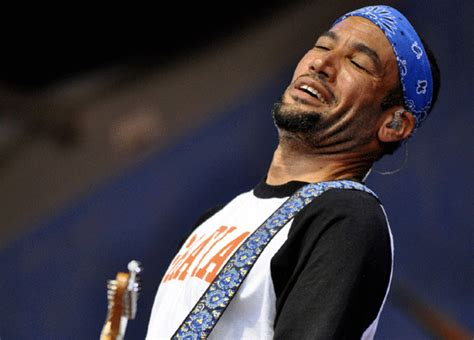 ben harper the innocent criminals 2015 ben harper the innocent criminals a milano il 22 luglio