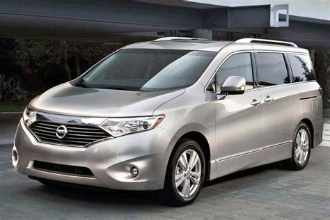 2020 toyota quest 2019 nissan quest sl wiki lease theworldreportuky