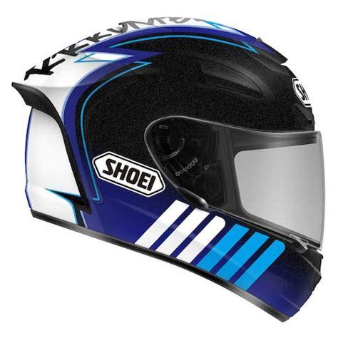 shoei motocross helmets closeout shoei x 12 montmelo marquez helmet size xl only revzilla