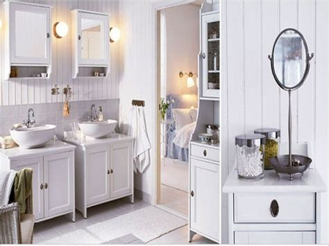 Ikea Fitted Cupboards - 78 best ideas about medicine cabinets ikea on