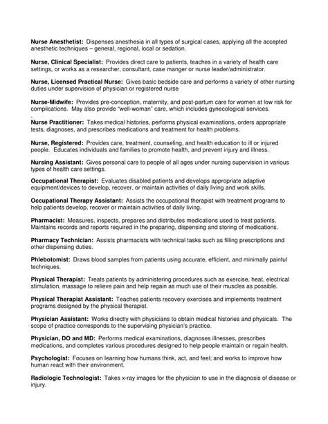 Respiratory Therapist Responsibilities And Duties by Respiratory Therapist Description Respiratory Therapist Description Is Diverse