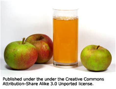 Apple Juice Detox For Liver by Simple Liver Detox Diet And Liver Cleansing Diet