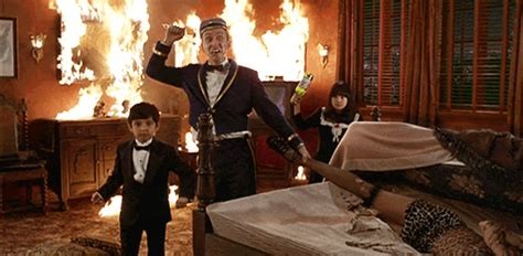 who directed four rooms my posts tim roth antonio banderas robert rodriguez four rooms mckissack