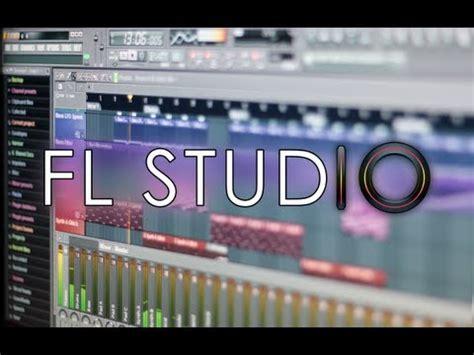 fl studio full version tpb fl studio 10 adds 64 bit plugin support better memory