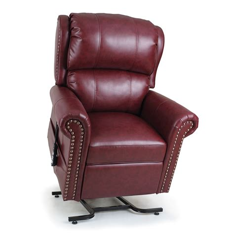 maxi comfort lift chair quot pub quot lift chair northeast mobility