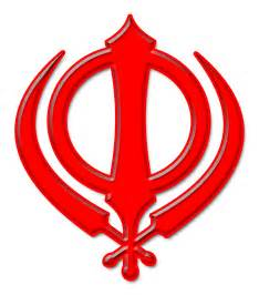 Image sikh symbol 623 jpg wikianswers find and edit the best