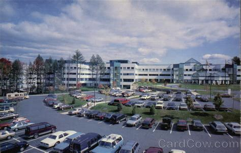 lebanon new hshire dartmouth hitchcock medical center lebanon nh