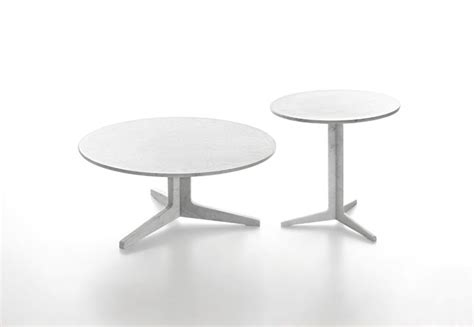 Jeeves Table L Jeeves Table L Jeeves Table L Innermost Metropolitandecor Jeeves Table L Achica Jeeves Table