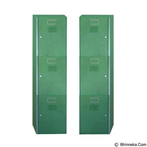 Datafile Loker 6 Pintu Ayun Dl 607 harga loker sambung loker gandeng 12 pintu murah