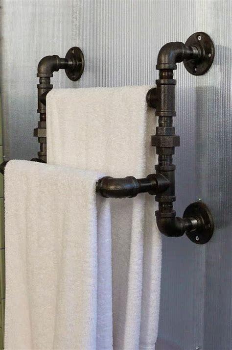 handtuchhalter selber bauen die besten 25 heizk 246 rper f 252 r bad ideen auf