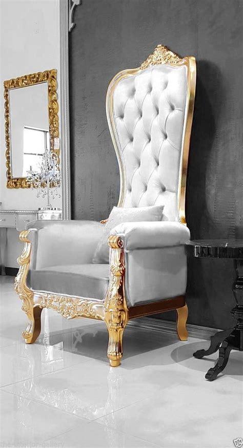 bush baby cing high chair best 25 throne chair ideas on king chair