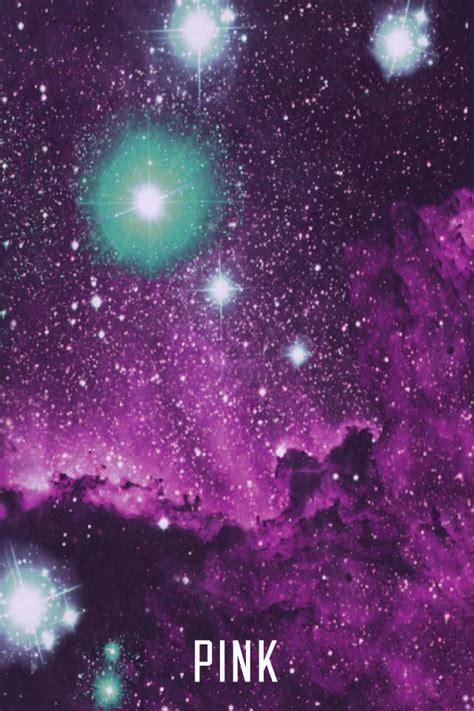 galaxy wallpaper pinterest love pink galaxy pink nation pinterest pink