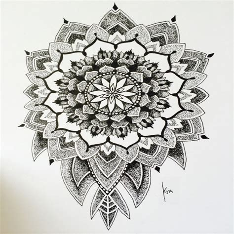 tattoo mandala vorlagen mandala vorlagen mandalas pictures to pin on pinterest