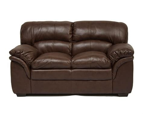 20 ideas of 2 seater recliner leather sofas sofa ideas