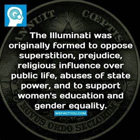 illuminati history channel 17 best images about cults secret societies on