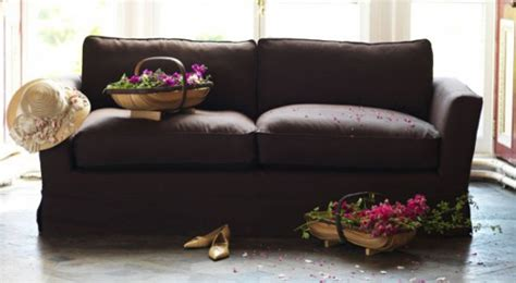 describe sofa top 5 sofa trends rated people blog