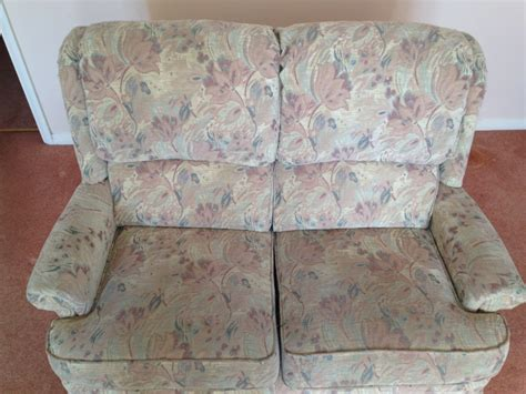 surrey upholstery upholstery sofa cleaning farnham surrey prosteamuk