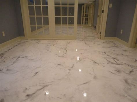 light stained concrete floors marble stained concrete floors 04a marble