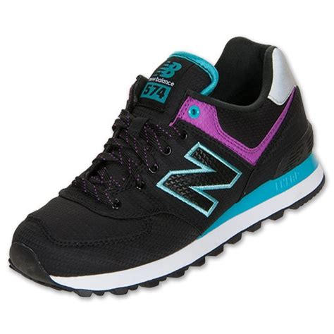 s new balance 574 casual shoes style
