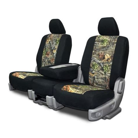 neoprene camo seat covers for gmc trucks cover seats for ford f150 ford diesel trucks