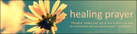 and healing prayer for healing quotes quotesgram