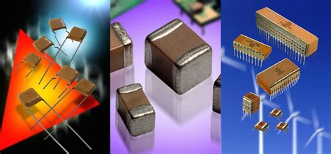 avx capacitor s parameters power systems design psd information to power your designs