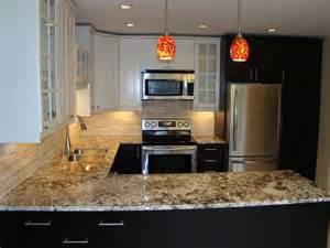 Kitchen Belleville Ikea Ramsjo Lindingo Kitchen Belleville Ontario Ikea