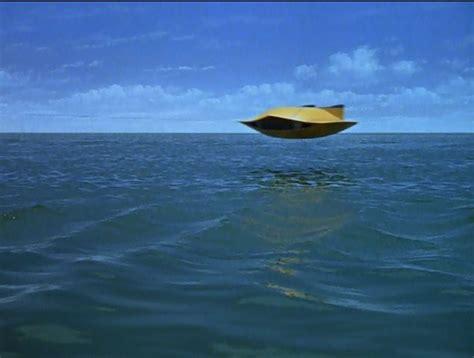 voyage flying  photo gallery  voyage   bottom