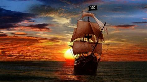 pirate wallpapers wallpaper studio  tens