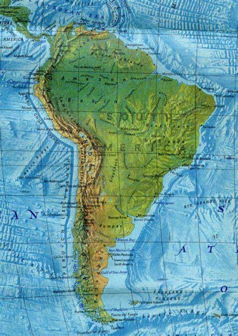 amazon basin amazon basin