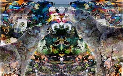 Calendario Animal De Poder Los Sabios Hablan Animales Totem