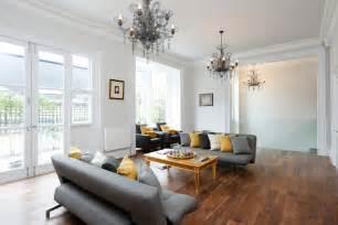 sofa ev 24 gray sofa living room designs decorating ideas