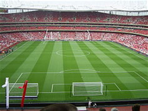 arsenal wikipedia indonesia stadion emirates wikipedia bahasa indonesia
