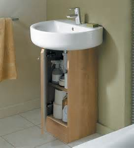 interior corner vanity units with basin feng shui colors