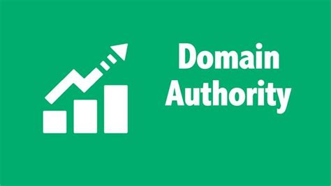 Domain Authority Free Checker