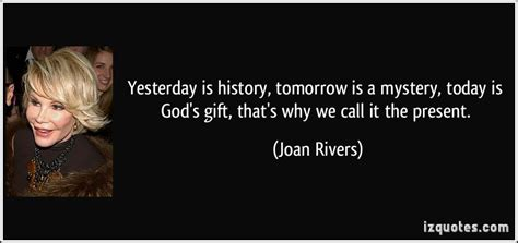 yules of yesterday yesterday s mysteries volume 4 books yesterday is history tomorrow is a mystery today is god