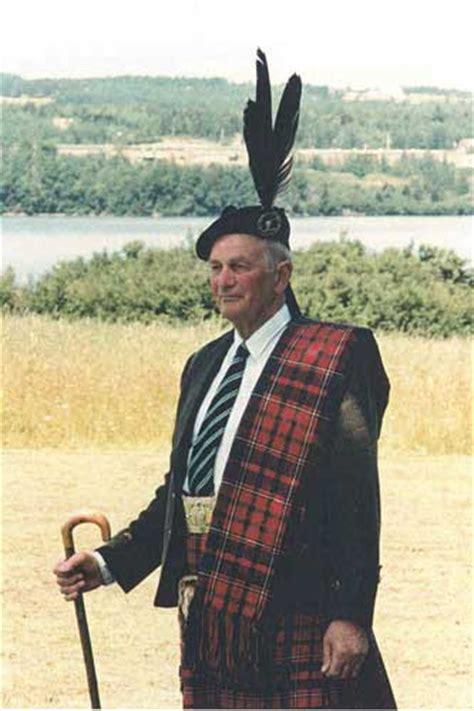 todd drummond pawhuska oklahoma todd drummond obituary bing images