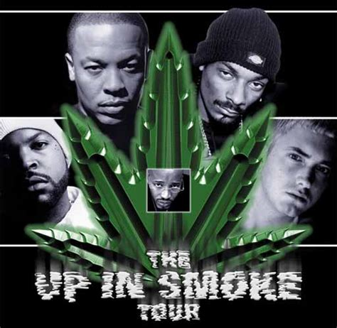 film eminem snoop dogg the up in smoke tour full concert video