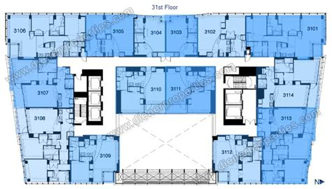 waldorf astoria new york floor plan waldorf astoria new york floor plan best free home