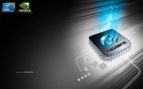 gigabyte wallpaper hd