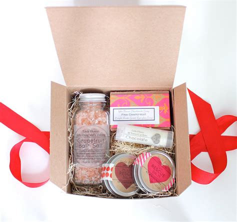 valentines day gift sets valentines day gift gift set gift