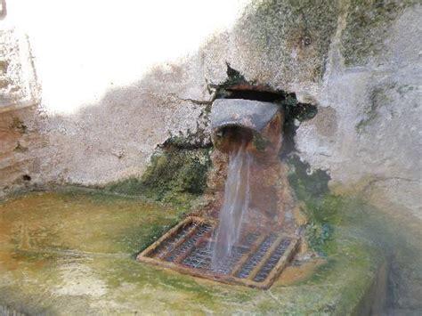 office du tourisme chaudes aigues visiter chaudes aigues tourisme 224 chaudes aigues