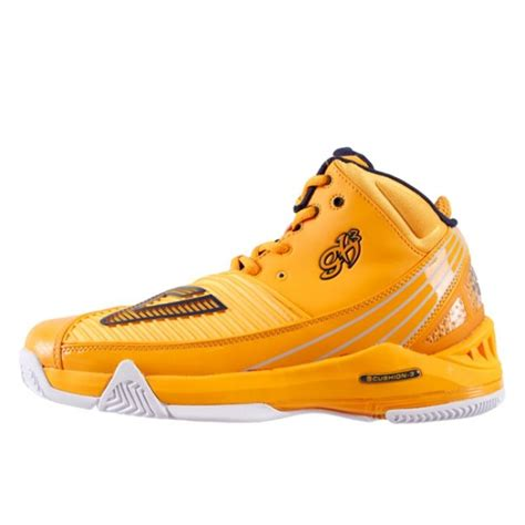 shoes to play basketball in best basketball shoes to play in 28 images 11 best